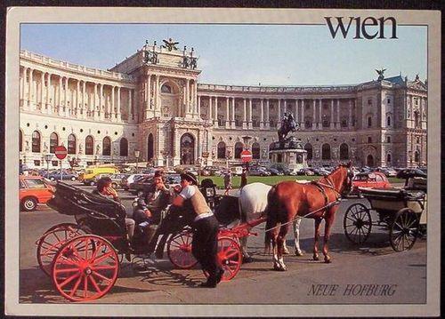 ViennaPostcard.jpg