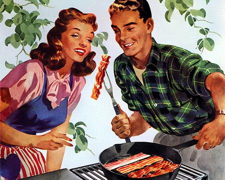 baconposter.jpg