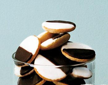 bandwcookies.jpg