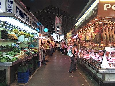barcelona_market.jpg