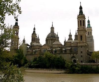basilicazaragoza.jpg