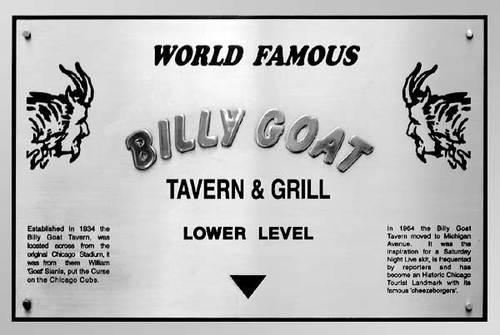 billy_goat_enter.jpg
