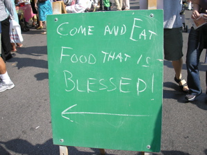 blessedfoodsign.jpg