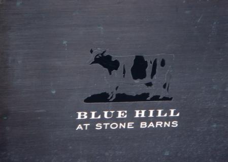 bluehill.jpg