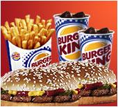 burgerlogo.jpg