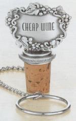 cheapwine.jpg