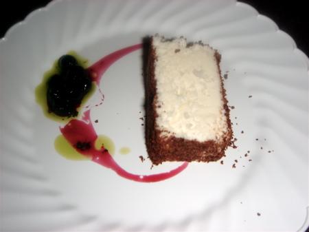 chevrecheesecake.jpg