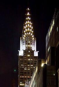 Chrysler-Night.jpg