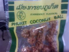 coconutballs.jpg