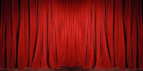 curtainsclosed8x4.jpg