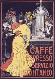 espresso_ceccanti.jpg