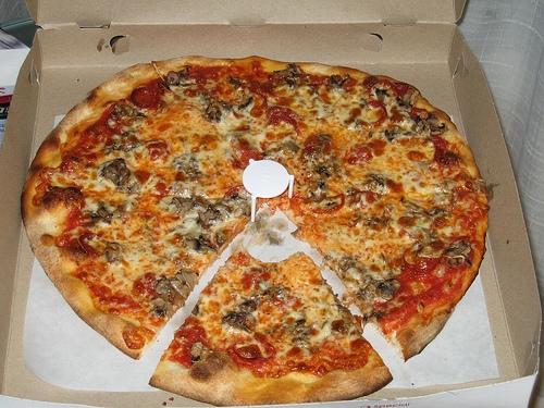 fascatipizza.jpg