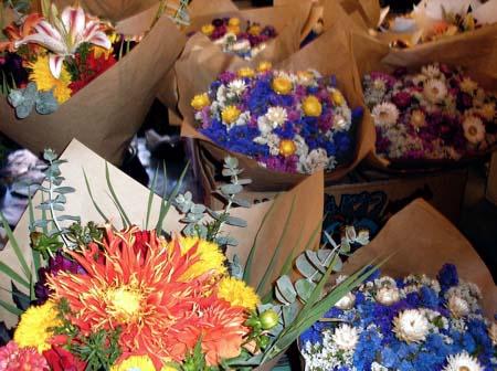 flowersseattle.jpg
