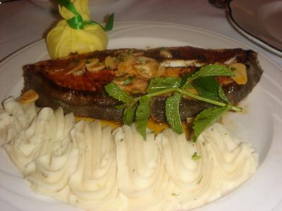 fornosfish.jpg