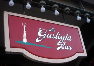 gaslightbar.jpg