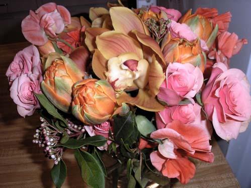grantflowers.jpg