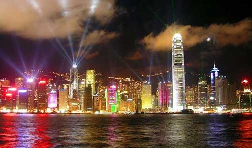 hongkongskyline.jpg