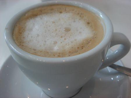 malbacoffee.jpg