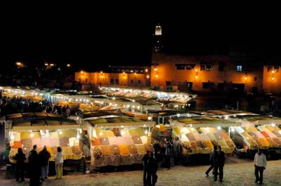 marrakech_square.jpg