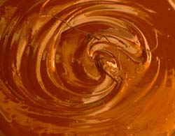 meltedchocolate.jpg