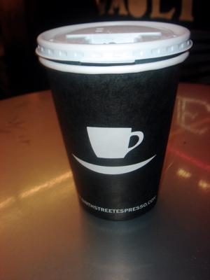 ninthstcoffee.jpg