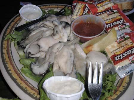oystersseattle.jpg