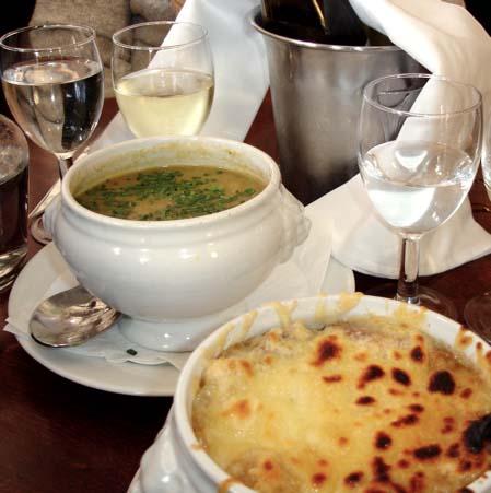 paris_food_2.jpgg