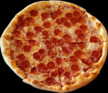 pizzapie.jpg