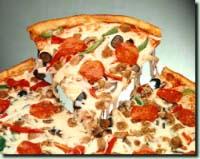 pizzaslice.jpg