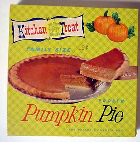 pumpkinpiebox.jpg