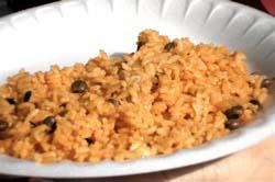 riceandbeans.jpg