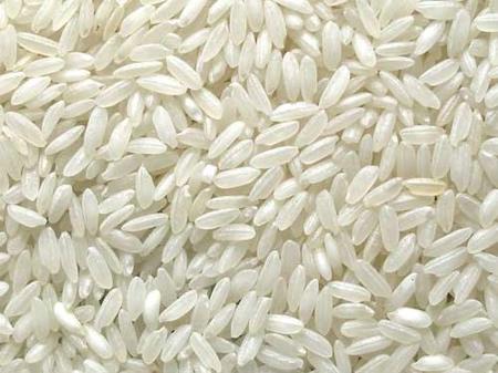 ricegrains.jpg