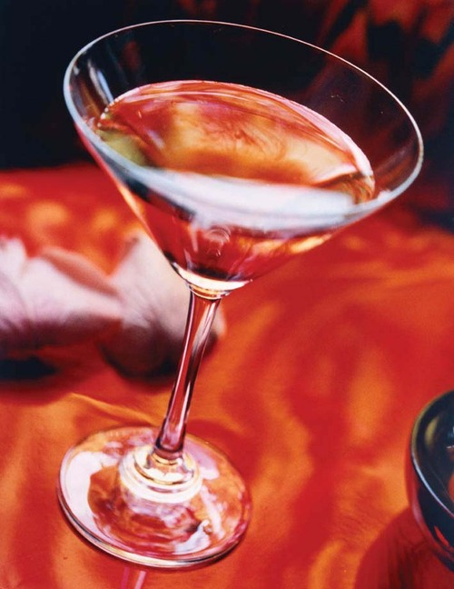 romantic_cocktail_04.jpg