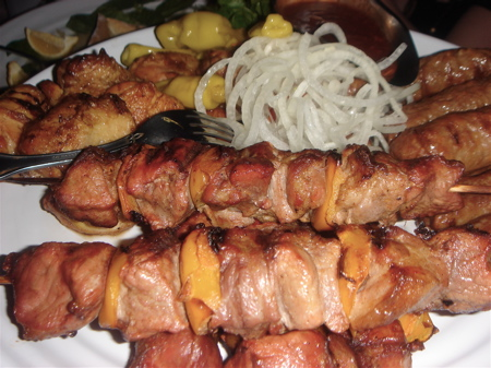 russiankebab.jpg