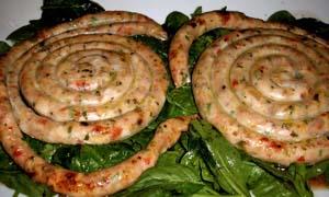 sausagewheels.jpg