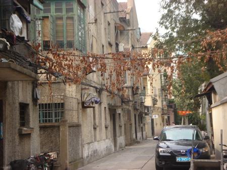 shanghaialley.jpg