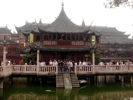 shanghaiteahouse.jpg