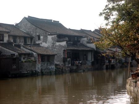 shanghaiwatervillagecu.jpg