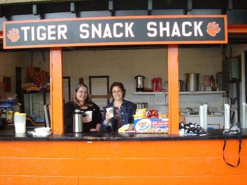 snackshack.jpg