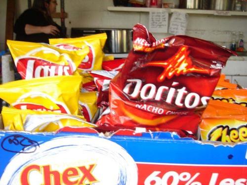 snackshackchips.jpg