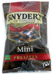 snyders_mini.jpg