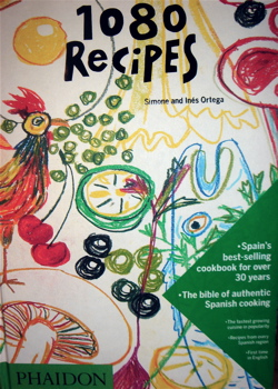 spanishcookbook.jpg