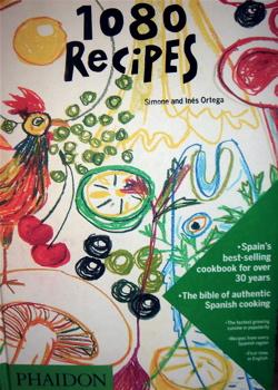spanishcookbook.jpg