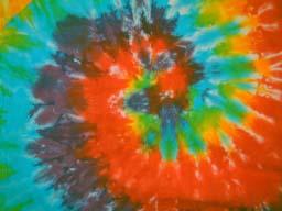 tie_dye_swirl.jpg