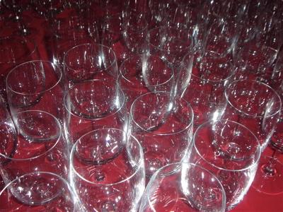 trebiccglasses.jpg
