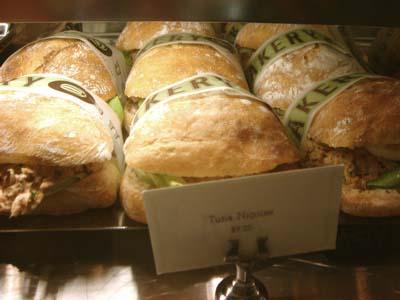 tunanicoisesandwiches.jpg