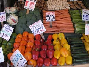 veggiesseattle.jpg