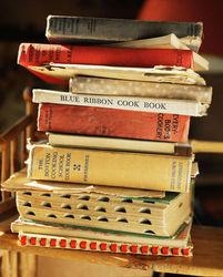 vintagecookbooks.jpg